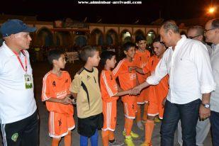 Football Final Tournoi Mohamed Gousaid 23-06-2017_39