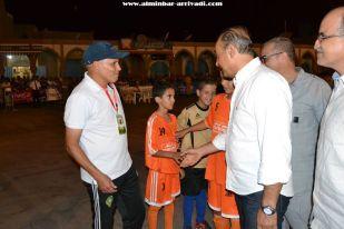 Football Final Tournoi Mohamed Gousaid 23-06-2017_41
