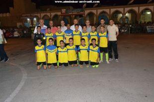 Football Final Tournoi Mohamed Gousaid 23-06-2017_42