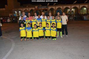 Football Final Tournoi Mohamed Gousaid 23-06-2017_43