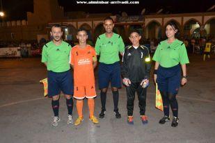 Football Final Tournoi Mohamed Gousaid 23-06-2017_48