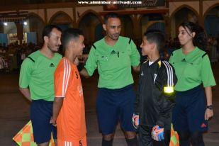Football Final Tournoi Mohamed Gousaid 23-06-2017_49