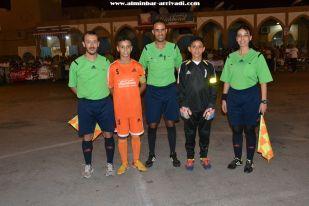 Football Final Tournoi Mohamed Gousaid 23-06-2017_51