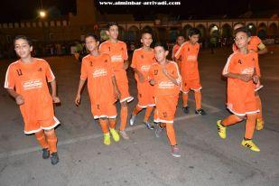 Football Final Tournoi Mohamed Gousaid 23-06-2017_53