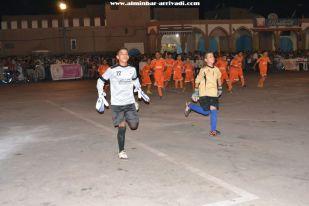 Football Final Tournoi Mohamed Gousaid 23-06-2017_54