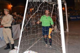 Football Final Tournoi Mohamed Gousaid 23-06-2017_55
