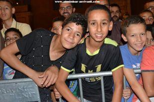 Football Final Tournoi Mohamed Gousaid 23-06-2017_56
