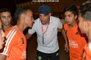 Football Final Tournoi Mohamed Gousaid 23-06-2017_57