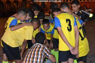 Football Final Tournoi Mohamed Gousaid 23-06-2017_59