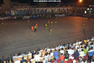 Football Final Tournoi Mohamed Gousaid 23-06-2017_61