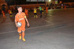 Football Final Tournoi Mohamed Gousaid 23-06-2017_65