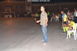 Football Final Tournoi Mohamed Gousaid 23-06-2017_66