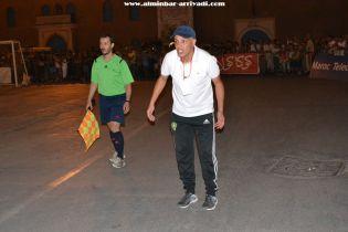 Football Final Tournoi Mohamed Gousaid 23-06-2017_68