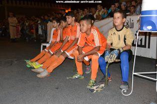 Football Final Tournoi Mohamed Gousaid 23-06-2017_69