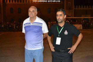 Football Final Tournoi Mohamed Gousaid 23-06-2017_71