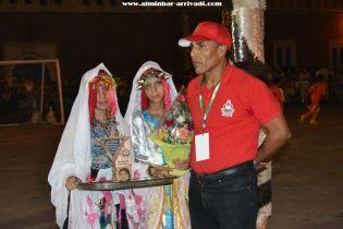 Football Final Tournoi Mohamed Gousaid 23-06-2017_73