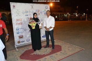 Football Final Tournoi Mohamed Gousaid 23-06-2017_74
