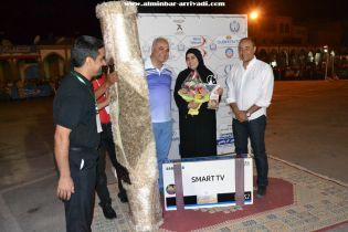 Football Final Tournoi Mohamed Gousaid 23-06-2017_75