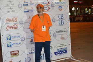 Football Final Tournoi Mohamed Gousaid 23-06-2017_80