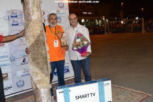 Football Final Tournoi Mohamed Gousaid 23-06-2017_81