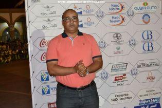 Football Final Tournoi Mohamed Gousaid 23-06-2017_82