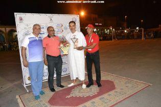 Football Final Tournoi Mohamed Gousaid 23-06-2017_83