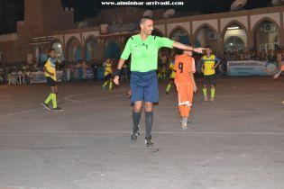 Football Final Tournoi Mohamed Gousaid 23-06-2017_85