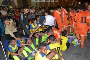 Football Final Tournoi Mohamed Gousaid 23-06-2017_87