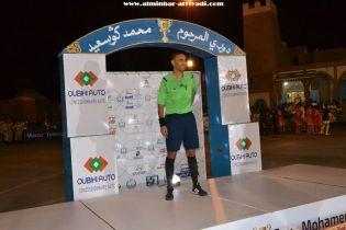Football Final Tournoi Mohamed Gousaid 23-06-2017_88