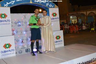 Football Final Tournoi Mohamed Gousaid 23-06-2017_89