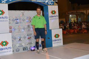 Football Final Tournoi Mohamed Gousaid 23-06-2017_93