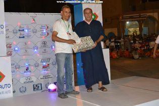 Football Final Tournoi Mohamed Gousaid 23-06-2017_97