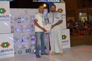Football Final Tournoi Mohamed Gousaid 23-06-2017_98