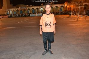 Football Minimes Achbal id zekri – ittihad Chabab Aglou 30-05-2017_03