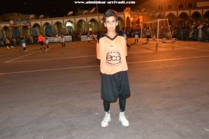 Football Minimes Achbal id zekri – ittihad Chabab Aglou 30-05-2017_06