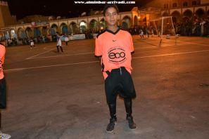 Football Minimes Achbal id zekri – ittihad Chabab Aglou 30-05-2017_07
