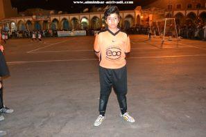 Football Minimes Achbal id zekri – ittihad Chabab Aglou 30-05-2017_08