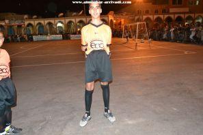 Football Minimes Achbal id zekri – ittihad Chabab Aglou 30-05-2017_09