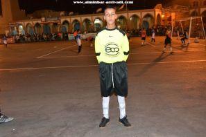 Football Minimes Achbal id zekri – ittihad Chabab Aglou 30-05-2017_14