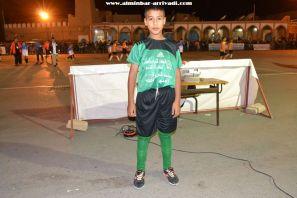 Football Minimes Achbal id zekri – ittihad Chabab Aglou 30-05-2017_15
