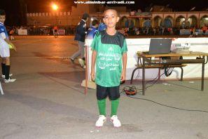 Football Minimes Achbal id zekri – ittihad Chabab Aglou 30-05-2017_16