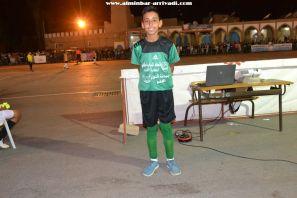 Football Minimes Achbal id zekri – ittihad Chabab Aglou 30-05-2017_17