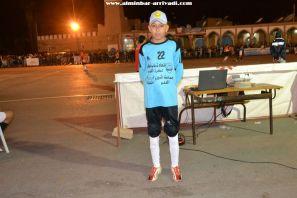 Football Minimes Achbal id zekri – ittihad Chabab Aglou 30-05-2017_18