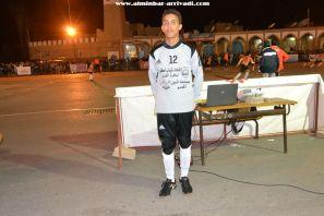 Football Minimes Achbal id zekri – ittihad Chabab Aglou 30-05-2017_19