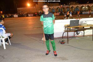 Football Minimes Achbal id zekri – ittihad Chabab Aglou 30-05-2017_21