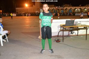 Football Minimes Achbal id zekri – ittihad Chabab Aglou 30-05-2017_22