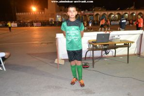 Football Minimes Achbal id zekri – ittihad Chabab Aglou 30-05-2017_23