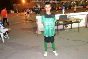 Football Minimes Achbal id zekri – ittihad Chabab Aglou 30-05-2017_25