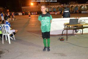 Football Minimes Achbal id zekri – ittihad Chabab Aglou 30-05-2017_26