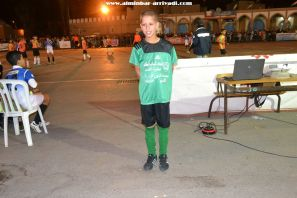 Football Minimes Achbal id zekri – ittihad Chabab Aglou 30-05-2017_27